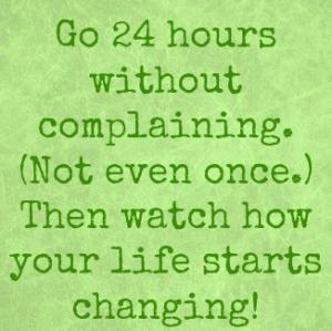 Vidya-Sury-Stop-Complaining-2